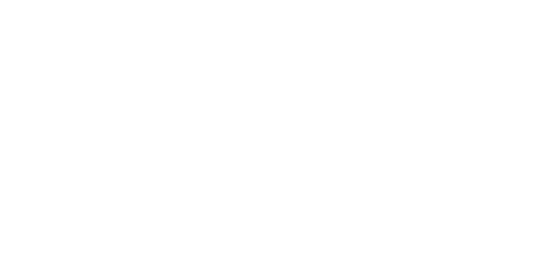 www.soundcloud.com/tongebung tongebung music production. we create, form and shape music. www.tongebung.com soundcloud icon