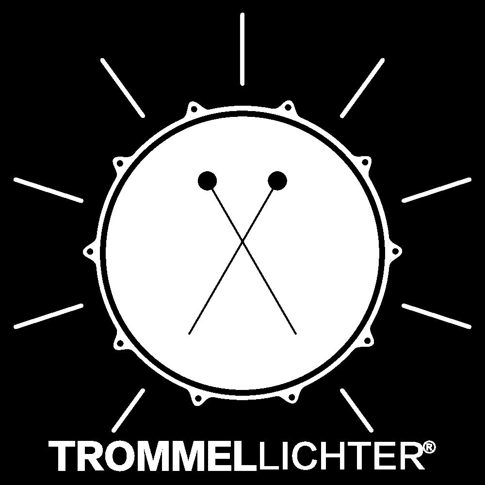 trommellichter logo tongebung music production. we create, form and shape music. www.tongebung.com www.facebook.com/tongebung www.soundcloud.com/tongebung