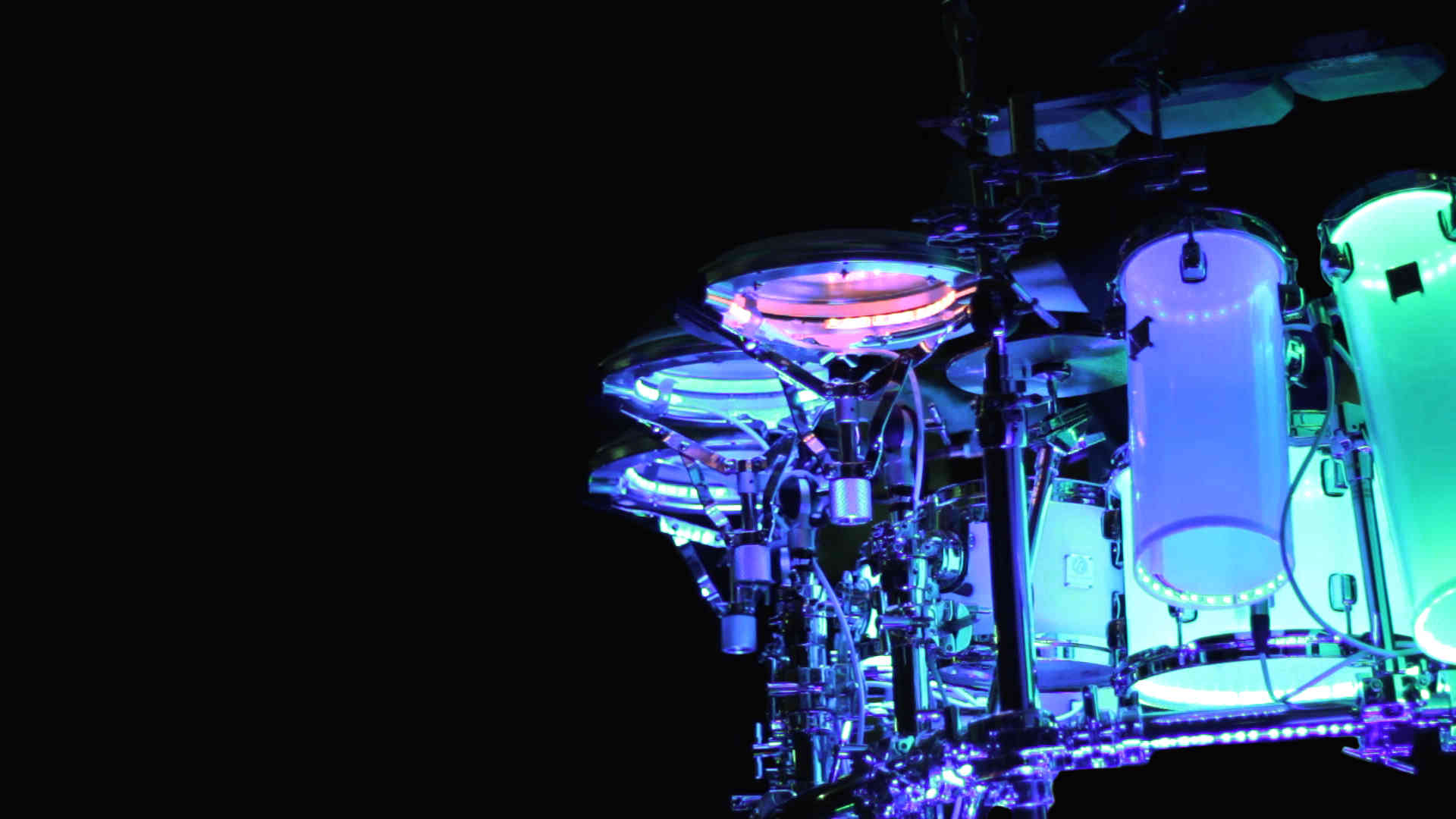 artist trommellichter tongebung music production. we create, form and shape music. www.tongebung.com www.facebook.com/tongebung www.soundcloud.com/tongebung