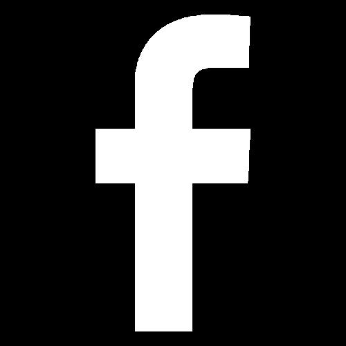 www.facebook.com/tongebung tongebung music production. we create, form and shape music. www.tongebung.com